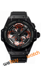 hublot-king-power-771.CI.1170.RX.jpeg
