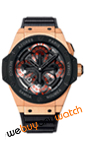 hublot-king-power-771.OM.1170.RX.jpeg