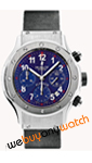 hublot-super-b-chronograph-1920.140.1.jpg