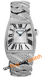 la-donade-cartier-WE6001MX.jpg