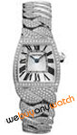 la-donade-cartier-WE6003MX.jpg