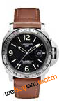 panerai-luminor-GMT-PAM00029.jpg