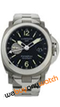 panerai-luminor-GMT-PAM00161.jpg