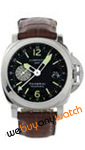 panerai-luminor-GMT-PAM00237.jpg