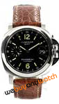 panerai-luminor-GMT-PAM00244.jpg
