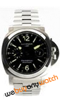 panerai-luminor-GMT-PAM00297.jpg