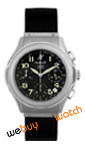 panerai-luminor-base-PAM-00219.jpg