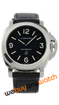 panerai-luminor-base-PAM00000.jpg