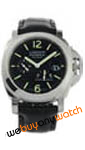 panerai-luminor-power-reserve-PAM0009.jpg