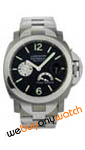 panerai-luminor-power-reserve-PAM00171.jpg