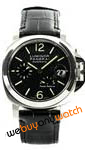 panerai-luminor-power-reserve-PAM00241.jpg