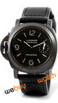 panerai-special-editions-PAM00026.jpg