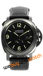 panerai-special-editions-PAM00028.2.jpg