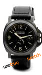 panerai-special-editions-PAM00028.jpg