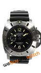panerai-special-editions-PAM00194.jpg