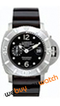 panerai-special-editions-PAM00285.jpg