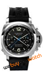 panerai-special-editions-PAM00286.jpg