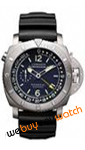 panerai-special-editions-PAM00307.jpg