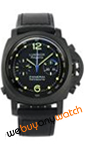 panerai-special-editions-PAM00332.jpg
