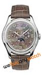 patek-philippe-complicated-4936G.jpg