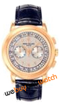patek-philippe-complicated-5070R.jpg