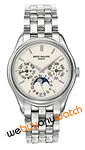 patek-philippe-complicated-5136-1G.jpg