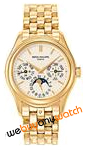 patek-philippe-complicated-5136-1J-001.jpg
