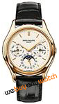 patek-philippe-grand-complications-3940J.jpg