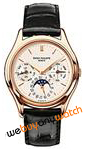 patek-philippe-grand-complications-3940R.jpg