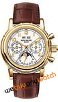 patek-philippe-grand-complications-5004J.jpg