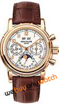 patek-philippe-grand-complications-5004R.jpg