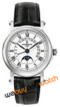 patek-philippe-grand-complications-5059G.jpg