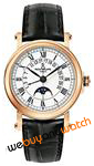 patek-philippe-grand-complications-5059R.jpg