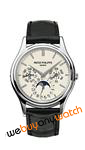 patek-philippe-grand-complications-5140G.jpg