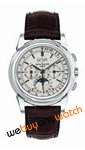 patek-philippe-grand-complications-5970G.jpg