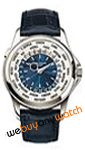 patek-philippe-world-timer-5130P.jpg