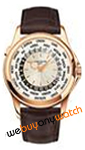 patek-philippe-world-timer-5130R.jpg