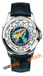 patek-philippe-world-timer-5131G.jpg
