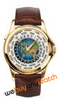 patek-philippe-world-timer-5131J.jpg