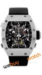 richard-mille-RM-008-black.jpeg