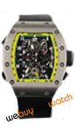 richard-mille-RM-008-yellow.jpeg