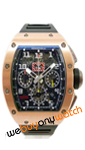 richard-mille-RM-011-black-pink-gold.jpeg