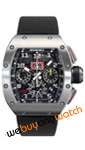 richard-mille-RM-011-black-titanium.jpeg