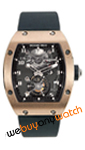 richard-mille-RM-027-black-rose-gold.jpeg