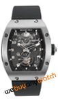 richard-mille-RM-027-black-white-gold.jpeg