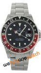 rolex-GMT-II-16710-black.jpg