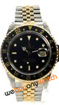 rolex-GMT-II-16713-black.jpg