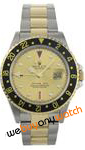 rolex-GMT-II-16713-champane-diamond.jpg