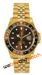 rolex-GMT-II-16718-black.jpg