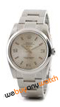 rolex-air-king-114200-SP.jpg